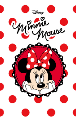 ธีม Minnie Mouse