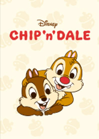 Chip'n'Dale