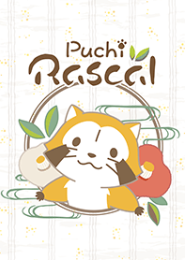 Rascal☆รักญี่ปุ่นจัง