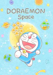 โดราเอมอน (อวกาศ)